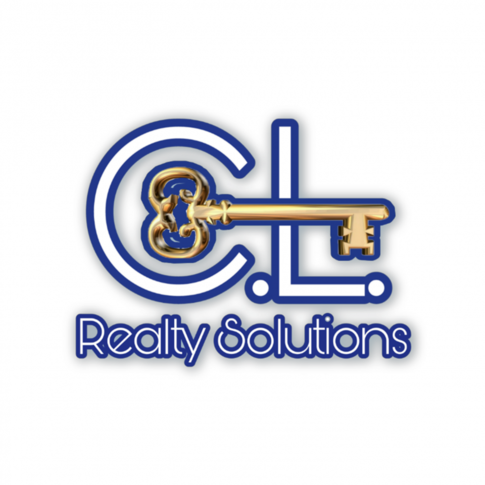 C.L. REALTY SOLUTIONS